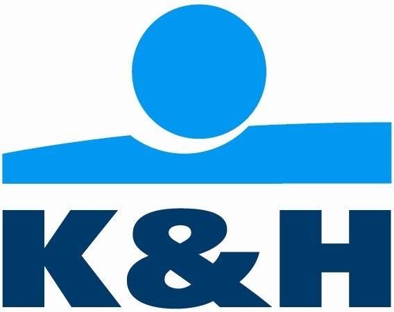 K&H SZÉP kártyás fizetés